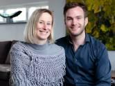 'Iedereen zou een potje moeten hebben voor negen maanden levensonderhoud'