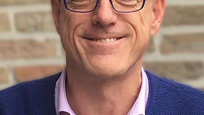 Peter Lagaert krijgt prominente plaats op N-VA-lijst