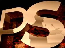 Crise politique à Anderlues: le dernier conseil communal a été annulé