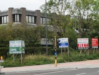 IMF vreest voor vastgoedmarkt na coronacrisis