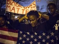 Agent Ferguson niet vervolgd voor doden tiener