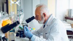 Belgische ondernemers investeren 100 miljoen euro in kankeronderzoek