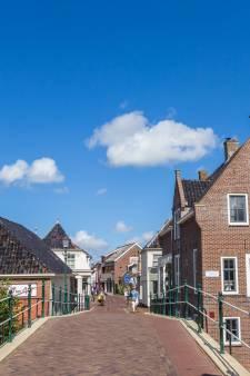 In het allermooiste dorp van Nederland begint binnenkort het toeristisch seizoen van 2021