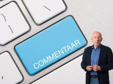 Herstel NL klinkt serieuzer en daarom gevaarlijker dan Viruswaarheid