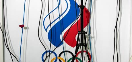 Russische atletiekbond mist deadline voor betaling dopingboete