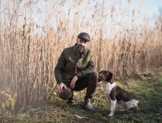 """Jagersvereniging blikt terug op de moord op Naya: """"Nee, we worden niét nerveus als er nieuwe wolven rondlopen"""""""