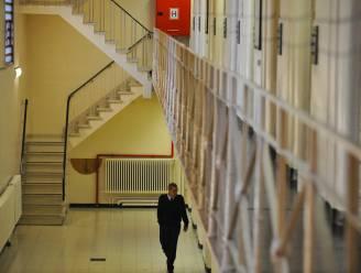 Twintiger riskeert 3 maanden voor drugsgebruik in zijn cel