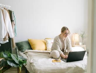 Zo werkt 'Dressr', het eerste Belgische online platform waar je kleding kan huren