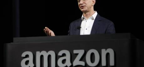 Sans Jeff Bezos aux manettes, quel avenir pour Amazon?