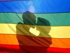 """La Tchétchénie accusée de """"génocide"""" des homosexuels"""