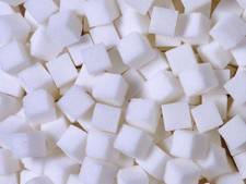 Waar zit meer suiker in? Doe de test!