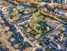 Bewoners Kromstraat Oss: 'Hendriks bouwt hier nieuwe achterbuurt'
