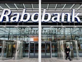 """Rabobank weert profclubs wegens """"risico op witwassen, corruptie en fraude"""""""