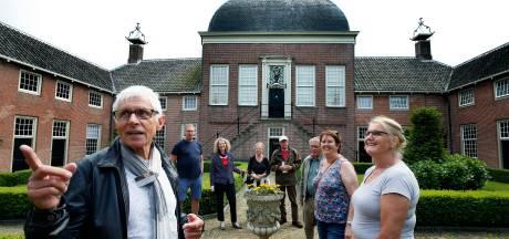 Vijfheerenlanden lonkt naar toeristen die Amsterdam te druk vinden: 'Wij hebben veel te bieden'