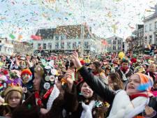 Vastenavend 2021 in de maak: 'We bereiden een unieke, veilige 11-11-viering voor'