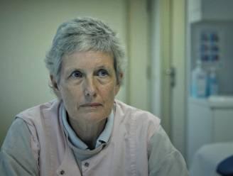 Vroeger vloog ze met privéjet, nu haakt ze knuffels in de cel: 'Ooit vrij' volgt Hilde Van Acker van het duivelskoppel