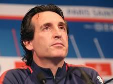 Officieel: Emery vervangt Wenger bij Arsenal