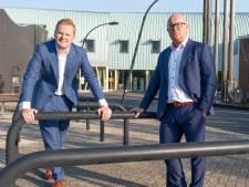 Nieuwe partij Hart voor Veere wil overal gratis parkeren voor de inwoners