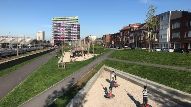 """Kritiek op participatietraject Vorm3010: """"Laaggeschoolden worden amper bereikt"""""""