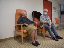 Les seniors gâtés à Charleroi: demandez le guide
