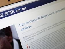 Offshore leaks: la seconde fortune belge impliquée