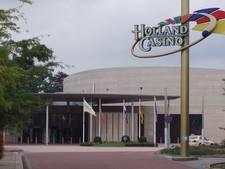 Nieuwe actie bij Holland Casino in Valkenburg
