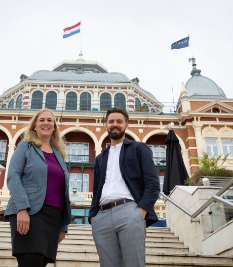 Honderd touroperaters speeddaten met Delftse en Haagse organisaties: 'We willen cruises aanbieden'