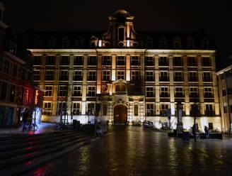 """Leuven gaat voor ledverlichting: """"Tegen 2030 volledig omschakelen"""""""