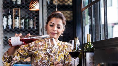 """Onze huissommelier proeft 25 goedkope wijnen van Aldi, Lidl, Spar en OKay: """"Amper 2,30 euro voor een heerlijke wijn"""""""