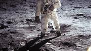 Rusland onderzoekt Amerikaanse maanlandingen