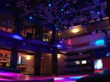 Clubs en disco's blijven dicht: 'Een nachtclub is geen avondclub'