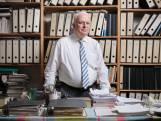Criminoloog Fijnaut staat alleen met bijtende kritiek op aanpak georganiseerde misdaad