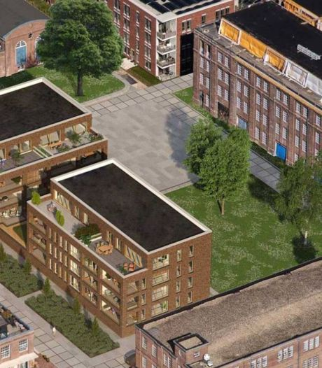 Wonen in het hart van KVL: tel in Oisterwijk maar een half miljoen neer