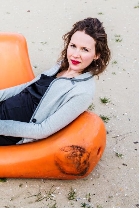 Schrijfster Laura Maaskant op 25-jarige leeftijd overleden