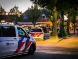 Opnieuw drukte op straat na sluiting horecazaken Deurne-Zeilberg