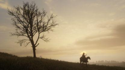 Gamereview 'Red Dead Redemption II': dit is de beste videogame van 2018