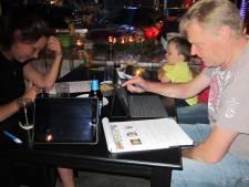 Dorpsquiz Someren-Eind: Moord oplossen bij Kwisum in 't Eind