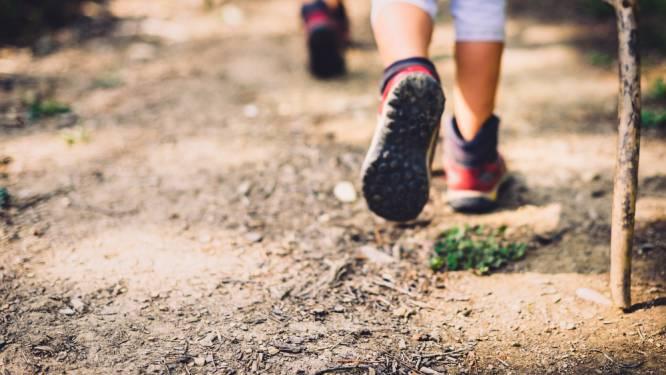 SPE organiseert nieuwe wandelzoektocht in Schelle