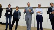N-VA en Vlaams Belang kampioenen van de recyclage