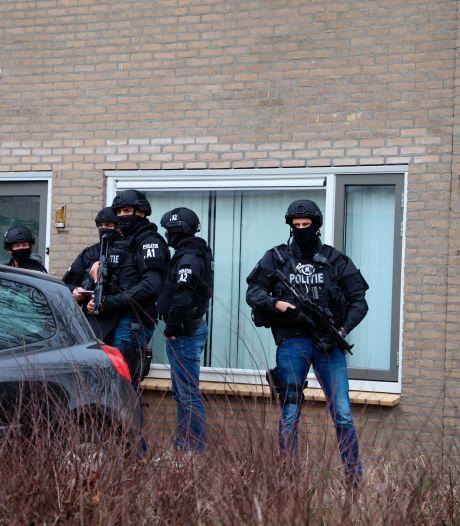 'Behulpzame' buurtbewoner bleek 54 kilo heroïne en 88 hennepplanten in woning te hebben