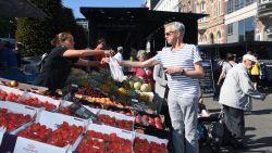 Vraag van de dag: keren de markten terug in Leuven?