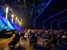 Mikkers: 'In heel Nederland moet er één bezoekersnorm voor theaters komen'