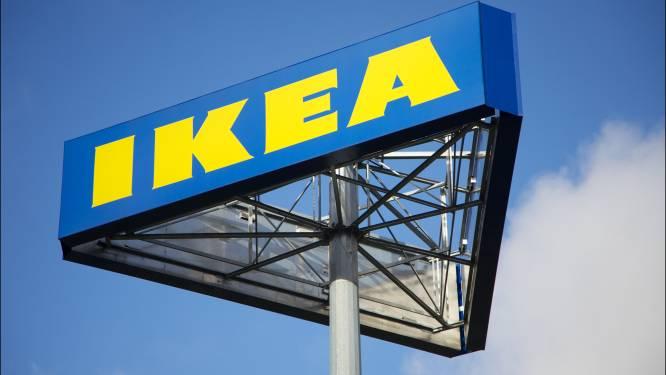 Nieuwe gedragscode bij Ikea na spionageschandaal