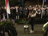 Berkel-Enschot viert ingetogen 75 jaar bevrijding