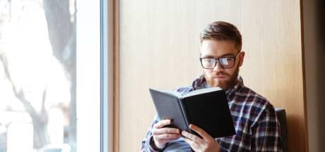 Gooide jij je leven om na het lezen van een boek? Dan zijn we op zoek naar jou
