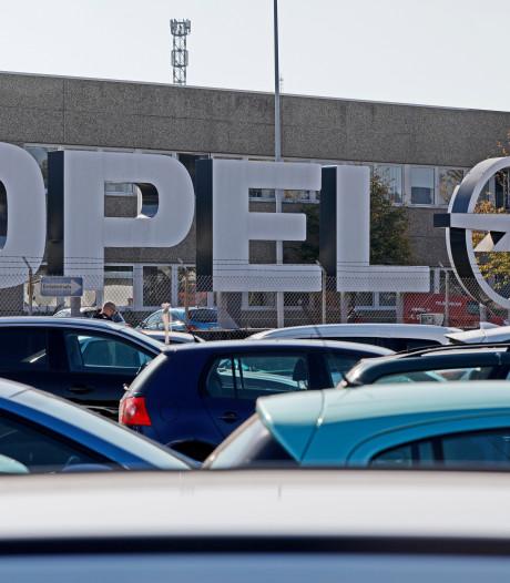 Opel moet 73.000 auto's terugroepen wegens sjoemelsoftware