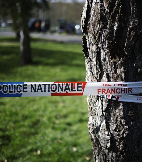 Rixe mortelle entre ados: un mineur mis en examen pour meurtre
