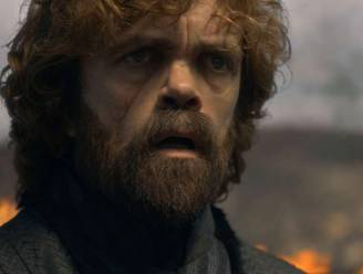 Bloed, tragedie en lachend sterven: aflevering 5 van 'Game Of Thrones' in vogelvlucht