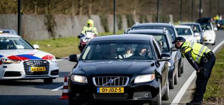 Apeldoorn gooit stad op slot voor demonstranten: vandaag geldt noodverordening óveral