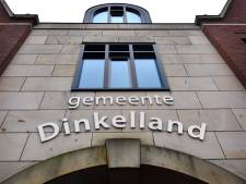 Raadzaal Dinkelland krijgt make-over: van koel naar wat dichter bij elkaar